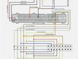 Kenwood Kdc 248u Wiring Diagram 2005 Dodge Viper Wiring Diagrams Wiring Diagram Blog