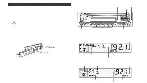 Kenwood Kdc 516s Wiring Diagram Kenwood Kdc 222s Kdc 122 Kdc 202mr Kdc 222 Kdc 2022v