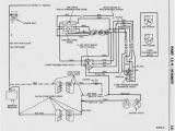 Kenwood Kdc Bt330u Wiring Diagram Kenwood Kdc 248u Wiring Harness Diagram Wiring Diagrams