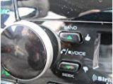 Kenwood Kdc Bt372u Wiring Diagram Kenwood Kdc Bt562u Cd Single Din In Dash Bluetooth Car Stereo Receiver