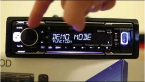 Kenwood Kdc Bt372u Wiring Diagram Kenwood Kmm Bt515hd Review 2016 Youtube