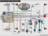 Kenwood Kdc Bt420u Wiring Diagram Motorcycle Wiring Diagrams Dual Fr Tryit Guru