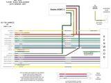 Kenwood Kdc Bt555u Wiring Diagram Kenwood Kdc 148 Am Wiring Diagram Wiring Diagram
