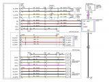 Kenwood Kdc Bt555u Wiring Diagram Kenwood Kdcmp342u Wiring Diagram Eyelash Me