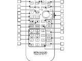 Kenwood Kdc Mp2032 Wiring Diagram Kenwood Ddx6029 User Manual
