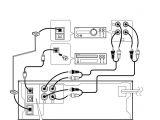 Kenwood Kdc Mp2032 Wiring Diagram Kenwood Dm Sg7 User Manual