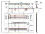 Kenwood Kdc Mp208 Wiring Diagram Kenwood Kdc 400u Wiring Diagram Wiring Diagram Data