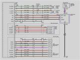 Kenwood Kdc Mp208 Wiring Diagram Wiring Diagram Kenwood Kdc 400u Wiring Diagrams Database