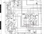 Kenwood Kdc Mp332 Wiring Diagram Kdc Wiring Diagram Smart Car Diagrams Series and Parallel Circuits