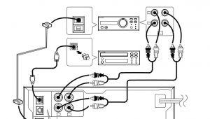 Kenwood Kdc U456 Wiring Diagram Kenwood Dm Sg7 User Manual