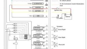 Kenwood Kdc X395 Wiring Diagram Kenwood Kdc X395 Wiring Diagram