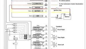 Kenwood Kdc X399 Wiring Diagram Kenwood Kdc 400u Wiring Diagram Bacem Aceh Tintenglueck De