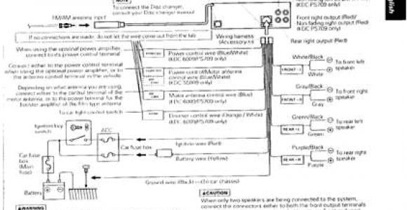 Kenwood Kdc X592 Wiring Diagram Setting the Clock In the Kenwood Kdc S5009 Fixya