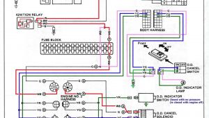 Kenwood Kdc X797 Wiring Diagram Ignition Circuit Diagram for the 194148 Chevrolet All Models