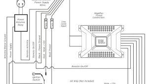 Kenwood Kdc248u Wiring Diagram Kenwood Cd Receiver Wire Diagram Schema Diagram Database