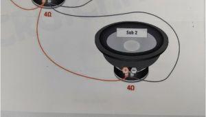 Kenwood Kmm Bt225u Wiring Diagram Ohm Subwoofer Wiring Diagram Crutchfield Wiring Diagram