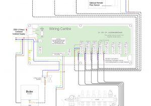 Kenwood Kmr 350u Wiring Diagram Email Wire Diagram Book Diagram Schema