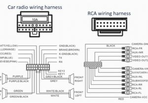 Kenwood Kmr 350u Wiring Diagram Inr Wiring Diagram Electrical Schematic Wiring Diagram