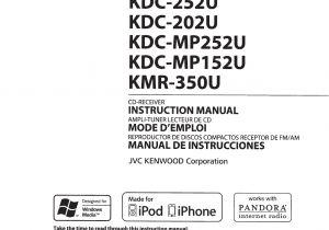 Kenwood Kmr 350u Wiring Diagram Kenwood Kmr 350u Manual