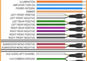 Kenwood Kmr 350u Wiring Diagram Wiring Diagram for A Kenwood Car Dvd Player Wiring Diagram New