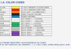 Kenwood Kmr D365bt Wiring Diagram toyota Wiring Diagram Color Codes Brandforesight Co