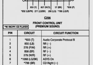 Kenwood Kmr D365bt Wiring Diagram Wiring Diagram Archives Page 62 Of 291 Wiring Diagrams