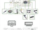 Kenwood Radio Wiring Diagram 56 Awesome Kenwood Stereo Wiring Diagram Gallery Wiring Diagram