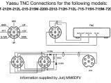 Kenwood Speaker Mic Wiring Diagram Date