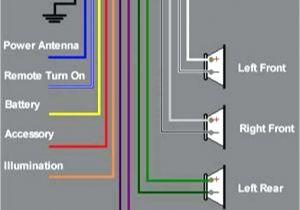 Kenwood Stereo Wiring Diagram Color Code Wiring Diagram Colors Wiring Diagram Datasource