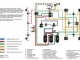 Kenworth Spare Switch Wiring Diagram 9 Best Air Brakes Images Air Brake Brakes Tractor Trailers