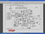 Kenworth T370 Wiring Diagram Smart Wheel Wiring Diagram Wiring Diagram