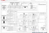 Kenworth T660 Headlight Wiring Diagram Kenworth Wiring Diagram Pro Wiring Diagram