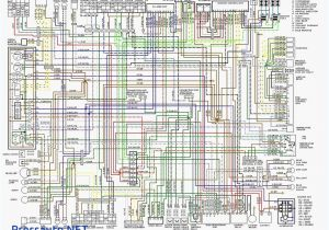 Kenworth T660 Headlight Wiring Diagram Kenworth Wiring Diagram Pro Wiring Diagram