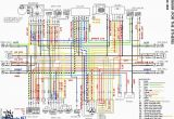 Kenworth W900 Wiring Diagrams Radio Kenworth Harness Wiring Ddea300 Wiring Diagram Schematic