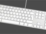 Keyboard Wiring Diagram Usb Apple Keyboard Wikipedia