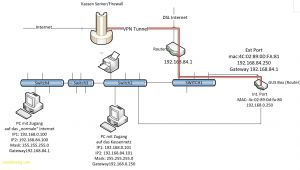 Keyboard Wiring Diagram Wiring Diagram for Gateway Computer Wiring Diagram Datasource