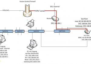 Keyboard Wiring Diagram Wiring Diagram for Gateway Computer Wiring Diagram Datasource