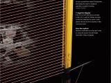 Keyence Light Curtain Wiring Diagram Catalogo Cortinas De Luz Keyence Docsity
