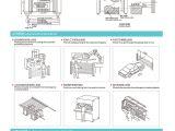 Keyence Light Curtain Wiring Diagram Gm20 10n 180mm Npn Pnp Output Safety Light Curtain area