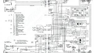 Keyless Entry Wiring Diagram Viper Remote Start Wiring Wiring Diagram Database