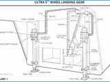 Keystone Rv Wiring Diagram Cougar Rv Wiring Diagrams Wiring Diagram Schematic