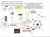 Keystone Rv Wiring Diagram Keystone Travel Trailer Wiring Diagram Wiring Diagram View