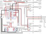 Keystone Rv Wiring Diagram Wiring Diagram Rv Park Wiring Diagram Blog