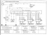 Kia Picanto Wiring Diagram Kia Electrical Wiring Diagram Wiring Diagram Val