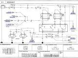 Kia Picanto Wiring Diagram Kia Wiring Harness Diagram Wiring Diagram Load