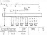 Kia Picanto Wiring Diagram Pdf 2001 Kia Sportage Stereo Wiring Diagram Premium Wiring Diagram Blog
