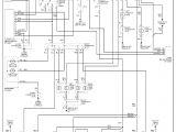 Kia Picanto Wiring Diagram Pdf Kia sorento 2004 Spark Plug Wire Routing Diagram Pdf Repair Wiring