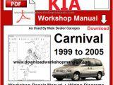 Kia Picanto Wiring Diagram Pdf Kia Venga Wiring Diagram Wiring Diagram Files