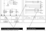 Kia Sedona Wiring Diagram Repair Guides Wiring Diagrams Wiring Diagrams 1 Of 4
