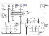 Kia sorento Power Seat Wiring Diagram 2002 ford Taurus Seat Wiring Diagrams Wiring Diagram Page
